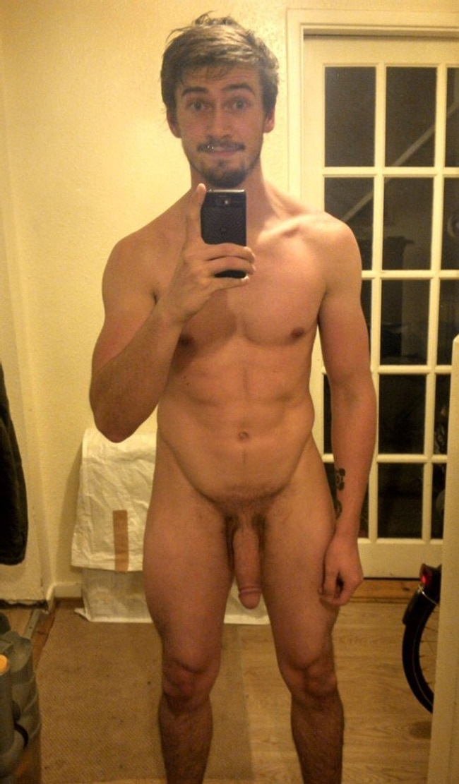 Wife free nude jocks