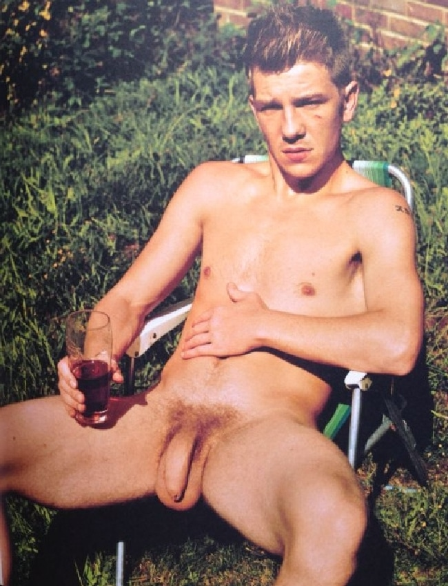 image Twinks with flaccid cocks gay sex here039s